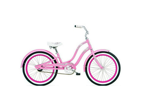Kids' Cruiser Hawaii 1 20