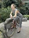 32 Kate Hudson