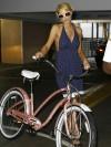 38 Paris Hilton